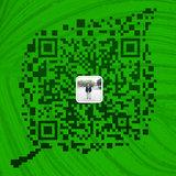 吉安律师微信号:lihaijun168888